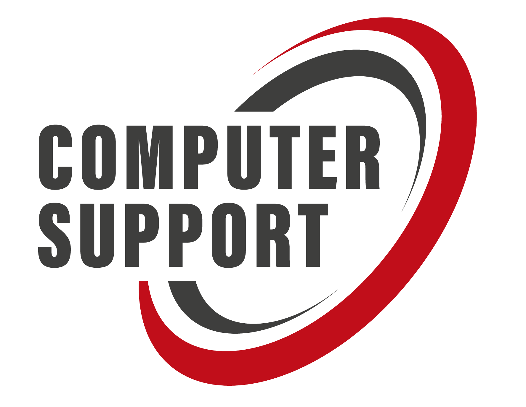 logo def_Tavola disegno 1